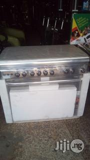 IGNIS Gas Cooker (6)Burners, Made In Italy. | Restaurant & Catering Equipment for sale in Lagos State