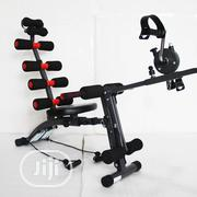 Six Packs Woundercore   Sports Equipment for sale in Lagos State, Magodo