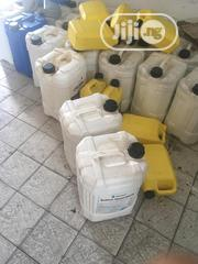 Sodium Hypochlorite And Sodium Peroxide | Manufacturing Materials & Tools for sale in Lagos State, Lekki Phase 1