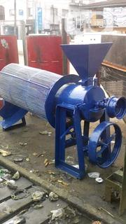 Palm Kernel Separators Available | Farm Machinery & Equipment for sale in Abia State, Bende