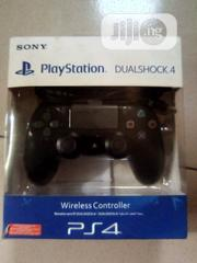 Ps4 Pad For Sale | Accessories & Supplies for Electronics for sale in Nasarawa State, Karu-Nasarawa