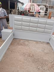 Quality Bed Frames | Furniture for sale in Rivers State, Port-Harcourt