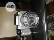 Pentax Camera | Photo & Video Cameras for sale in Lagos State, Agege