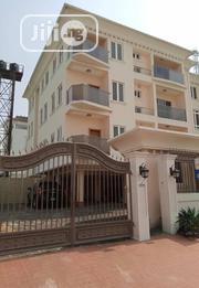 Newly Built 6 Units Of Luxury Water Front 3bedroom Flat For Lease. | Houses & Apartments For Rent for sale in Lagos State, Ikoyi
