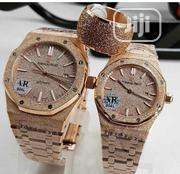 Audermars Piuget Watches   Watches for sale in Lagos State, Lagos Island