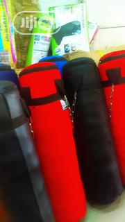 Boxing Bag | Sports Equipment for sale in Lagos State, Surulere