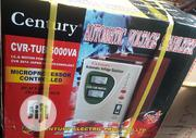 Century Stablizer | Electrical Equipment for sale in Lagos State, Lagos Island