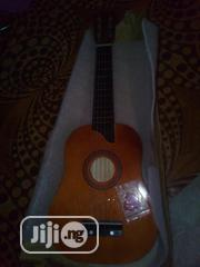Kids Guitar | Toys for sale in Lagos State, Kosofe