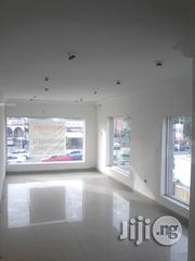 Shop/Office For Rent | Commercial Property For Rent for sale in Abuja (FCT) State, Wuse 2