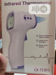 Accurate Infrared Thermometers | Tools & Accessories for sale in Abuja (FCT) State, Jabi