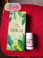 GI Vital Kuding Tea | Vitamins & Supplements for sale in Lagos State, Ikeja