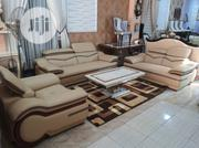 Imported Turkey Sofas Chair | Furniture for sale in Lagos State, Ajah