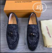 Designer Shoes | Shoes for sale in Lagos State, Ojo