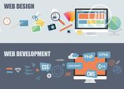 Website Development And Management   Computer & IT Services for sale in Ogun State, Ado-Odo/Ota
