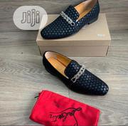 Designer Shoes For Classy Men | Shoes for sale in Lagos State, Ojo