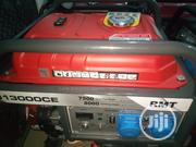 American Power Gen 8kva | Electrical Equipment for sale in Rivers State, Port-Harcourt