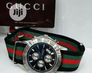 Gucci Watch | Watches for sale in Lagos State, Lagos Island