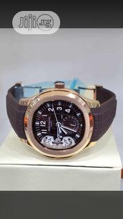 Patek Philippe Watch | Watches for sale in Lagos State, Lagos Island