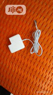 Magsafe1 45 Watts | Computer Accessories  for sale in Lagos State, Ajah