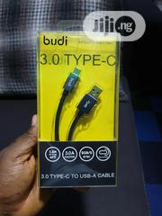 3.0 Type- C To USB-A Cable. | Computer Accessories  for sale in Lagos State, Ajah