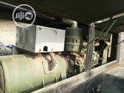 75KVA Generator | Electrical Equipment for sale in Lagos State, Isolo