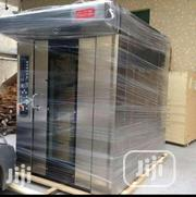 Oven Oven Oven | Restaurant & Catering Equipment for sale in Lagos State, Ojo