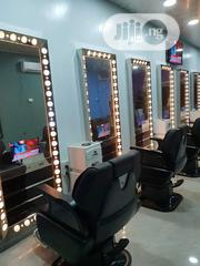 Show Room For Salon Equipment | Salon Equipment for sale in Lagos State, Lagos Island