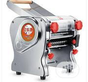 Stainless Electric Chin Chin Cutter   Restaurant & Catering Equipment for sale in Lagos State, Ojo