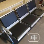 Superior Office Reception/Airport Chair | Furniture for sale in Lagos State, Ibeju