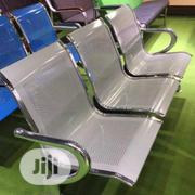 Pearchy 3in1 Reception Chair | Furniture for sale in Lagos State, Ibeju