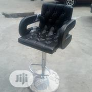 Quality Bar Stool   Furniture for sale in Lagos State, Ibeju
