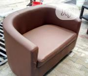 Bar And Hotel Chair | Furniture for sale in Lagos State, Ajah