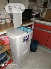 45l Waste Bin | Home Accessories for sale in Lagos State, Alimosho