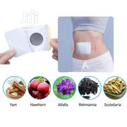 Diabetes Patch | Tools & Accessories for sale in Lagos State, Lagos Island