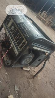 Repairs And Maintenance | Repair Services for sale in Ogun State, Ado-Odo/Ota
