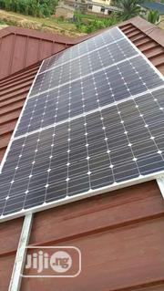 Dtc Solar Nig | Solar Energy for sale in Ogun State, Abeokuta South