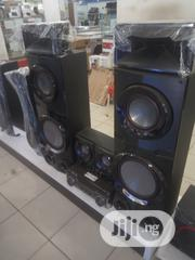 Lg ARX10 Sound System | Audio & Music Equipment for sale in Abuja (FCT) State, Wuse