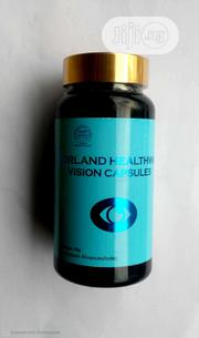 Best Cure For Eye Fatigue, Conjuctivitis | Vitamins & Supplements for sale in Lagos State, Agboyi/Ketu