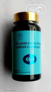 Alleviate Eye-fatigue, Conjuctivitis Fast | Vitamins & Supplements for sale in Lagos State, Badagry
