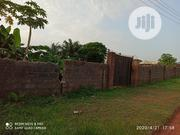 Lands Available in Enugu | Land & Plots For Sale for sale in Enugu State, Enugu