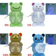 Bear Shape Mosquito Killer | Home Accessories for sale in Lagos State, Alimosho