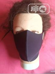 Healthy /Trendy Fabric Nose Mask/Cover   Clothing Accessories for sale in Lagos State, Mushin