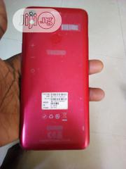 Tecno Spark 2 16 GB Red | Mobile Phones for sale in Lagos State, Ifako-Ijaiye