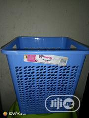 Waste Basket | Home Accessories for sale in Lagos State, Lagos Island