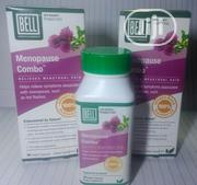 Menopause Combo To Help Relieve Symptoms Associated With Menopause | Vitamins & Supplements for sale in Lagos State, Ikeja