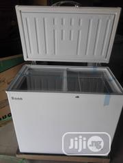 Get Your Solar Fridges Of All Sizes Now | Solar Energy for sale in Rivers State, Port-Harcourt