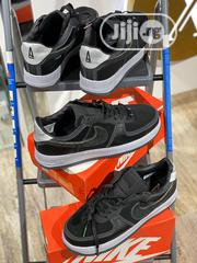Nike Airforce Force 1 Collection | Shoes for sale in Lagos State, Lekki Phase 2