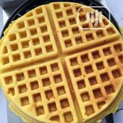 Waffle Baker High Quality   Restaurant & Catering Equipment for sale in Lagos State, Ojo