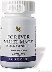Multi Maca | Sexual Wellness for sale in Rivers State, Port-Harcourt