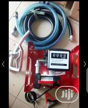 Electric Flow Meter | Measuring & Layout Tools for sale in Lagos State, Lagos Island